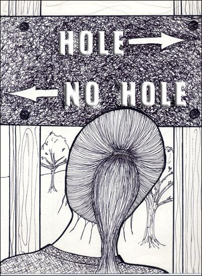 Hole_in_street2